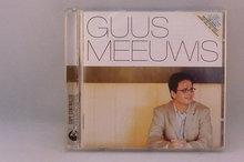 Guus Meeuwis (bonus tracks)