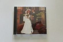 Youp van 't Hek - De eerste officiële nederlandse echtscheidings CD