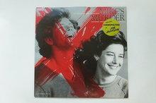 Joe Jackson - Mike's Murder (LP)