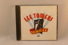 Lee Towers - Jubilee