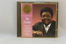 Fats Domino - Het beste van