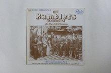 The Ramblers Dansorkest (LP)