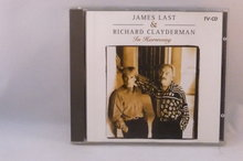 James Last & Richard Clayderman - In Harmony