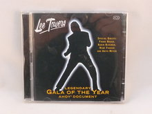 Lee Towers - Legendary Gala of the Year Ahoy (2 CD)