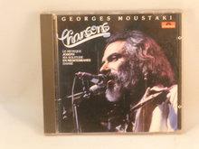 George Moustaki - Chansons