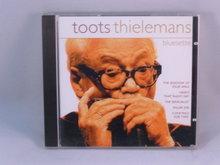 Toots Thielemans - Bluesette (disky)