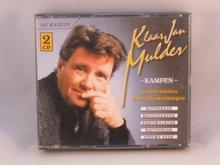 Klaas Jan Mulder - Kampen / Improvisaties (2 CD)