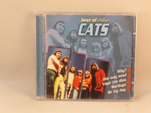 The Cats - Best of The Cats