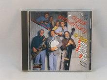 Dutch Swing College Band - 40 Years / Digital Anniversary