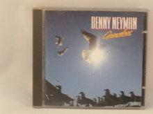 Benny Neyman - Grenzeloos