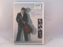 Guus Meeuwis - In Concert DVD