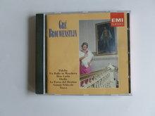 Gre Brouwenstijn - Beethoven, Verdi, Puccini