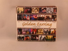Golden Earring - Collected (3 CD)