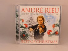Andre Rieu - Best of christmas