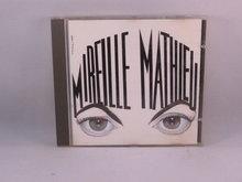 Mireille Mathieu (carrere music)