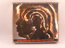 The Rolling Stones - Hot Rocks 1964-1971 (2 CD)