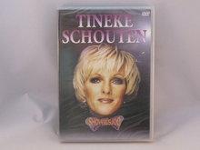 Tineke Schouten - Showiesjoo (DVD) Nieuw