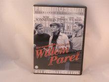 Het wonderlijke leven van Willem Parel / Wim Sonneveld (DVD)