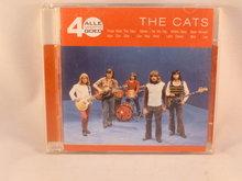The Cats - Alle 40 veertig goed (2 CD)