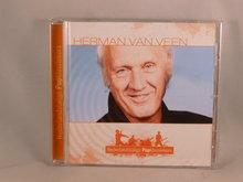 Herman van Veen - Popklassiekers