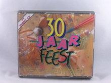 30 Jaar Feest / Carnaval (2 CD)