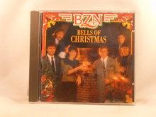 BZN - Bells of Christmas