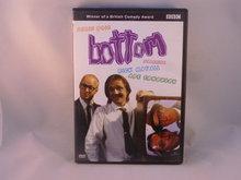 Bottom Serie 3 (DVD)