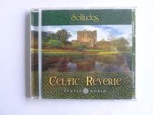 Celtic Reverie - Solitudes