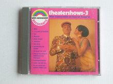 Wim Sonneveld - Theatershow 3