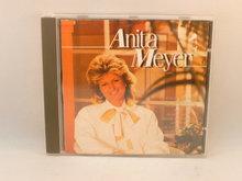 Anita Meyer - Anita Meyer