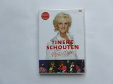 Tineke Schouten - Posi-Tien (DVD)