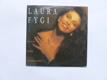Laura Fygi - Each and Everyone (CD Single)