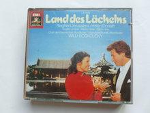 Lehar - Land des Lächelns / Willi Boskovsky (2 CD)