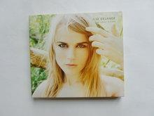 Ilse DeLange - The Great Escape (CD + DVD)