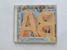 Abba - Live