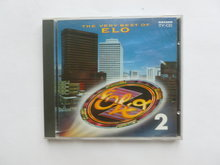 E.L.O. - The very best of volume 2