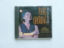 Judy Garland - The one and only