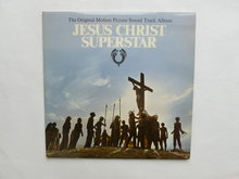 Jesus Christ Superstar (2 LP)