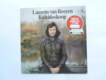 Laurens van Rooyen - Kaleidoskoop (LP)