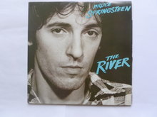 Bruce Springsteen - The River (2 LP)