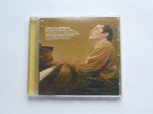 Glenn Gould - Bach / Keyboard Concertos vol.1