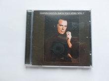 Glenn Gould - Bach / Toccatas vol.2