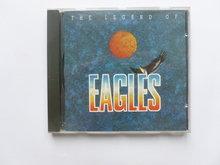 Eagles - The legend of Eagles