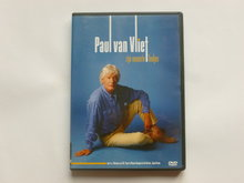 Paul van Vliet - Zijn mooiste liedjes (DVD)
