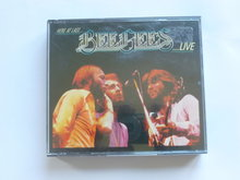 Bee Gees - Here at last...Bee Gees...Live (2 CD)
