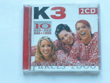 K3 - Parels 2000 (2 CD)