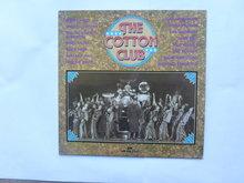 The Cotton Club - Living Era (LP)