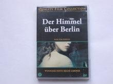 Wim Wenders - Der Himmel über Berlin (DVD)