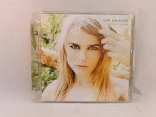 Ilse DeLange - The Great Escape (+bonustrack)