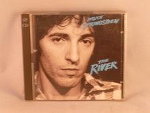 Bruce Springsteen - The River (2 CD)